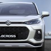 Suzuki-ACross-10