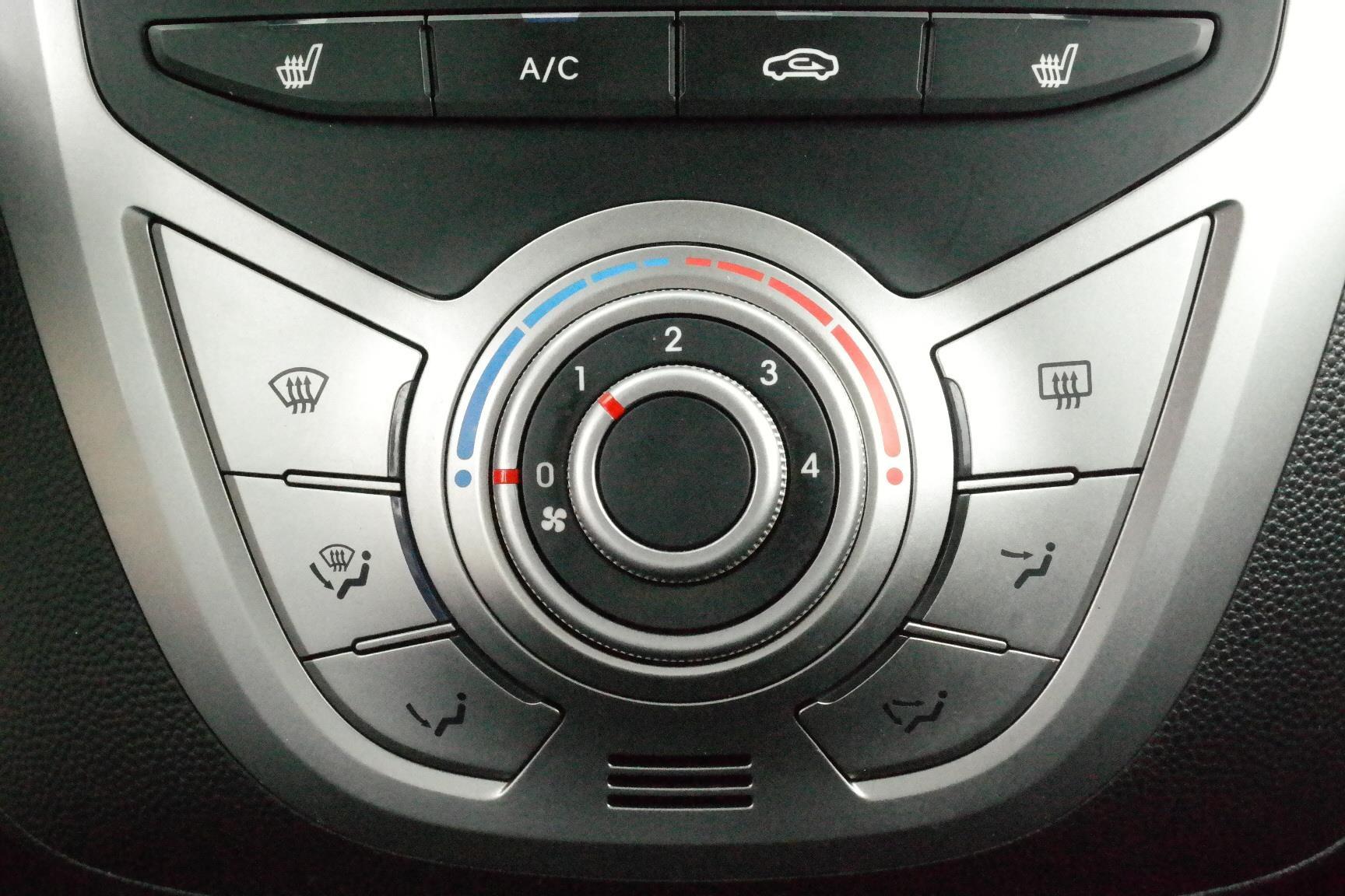 Hyundai-ix20-9