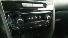 Suzuki-Vitara-10