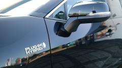 Suzuki-Across-5