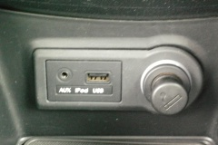 Hyundai-ix20-8