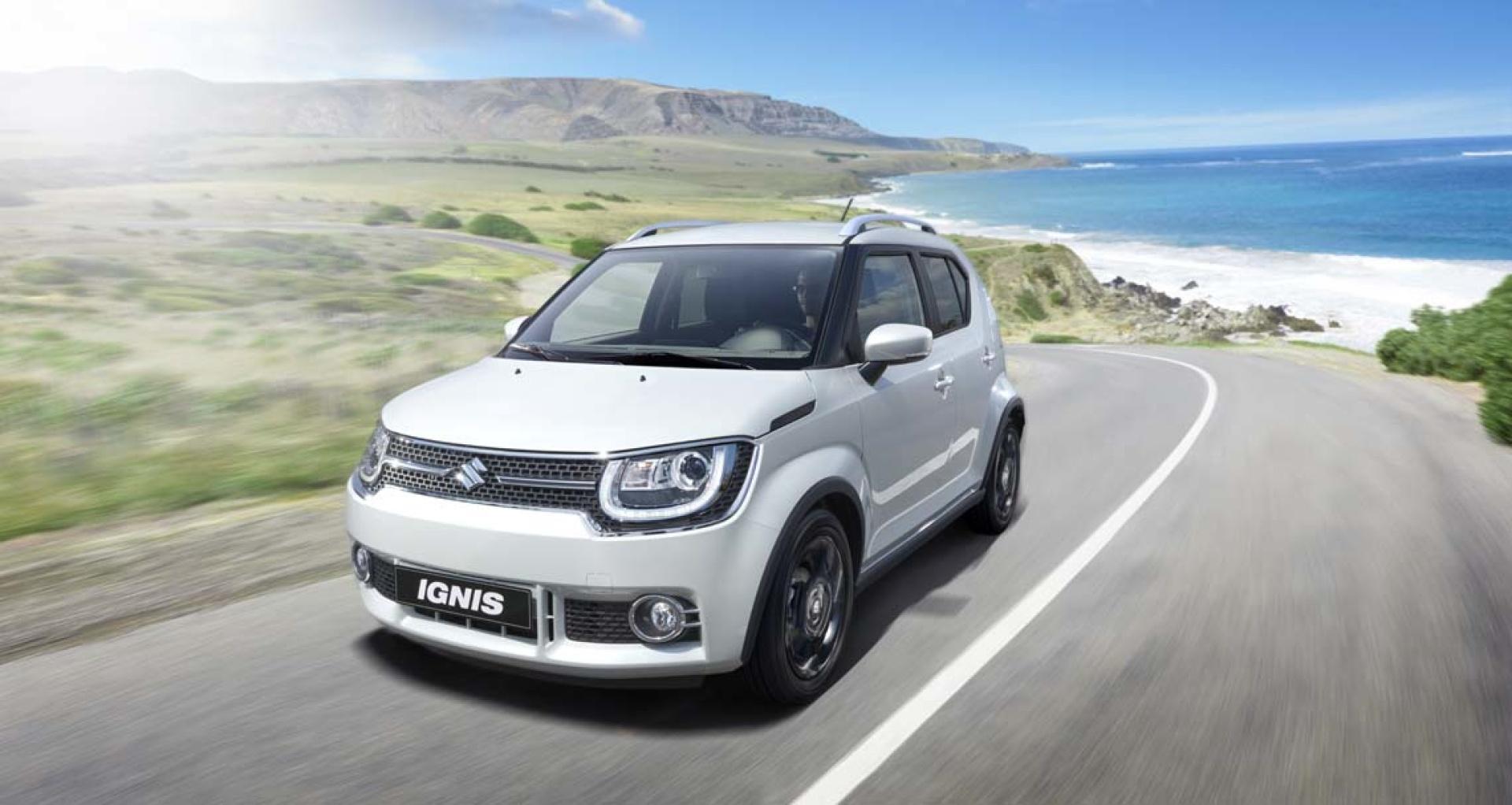 Suzuki-Ignis-3